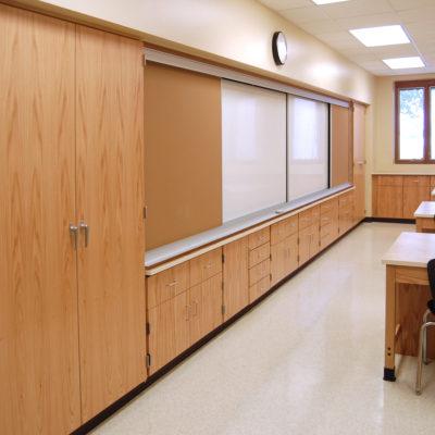 Laboratory 4