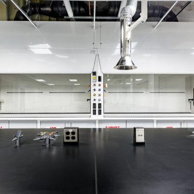 laboratory-accessories